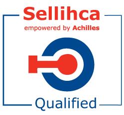 Kvalifisert i Sellihca (ID 116590)