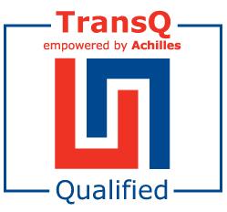 Kvalifisert i TransQ (ID 208039)