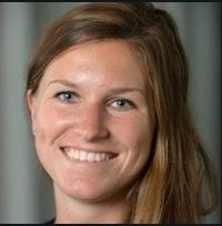 Ingrid Alne